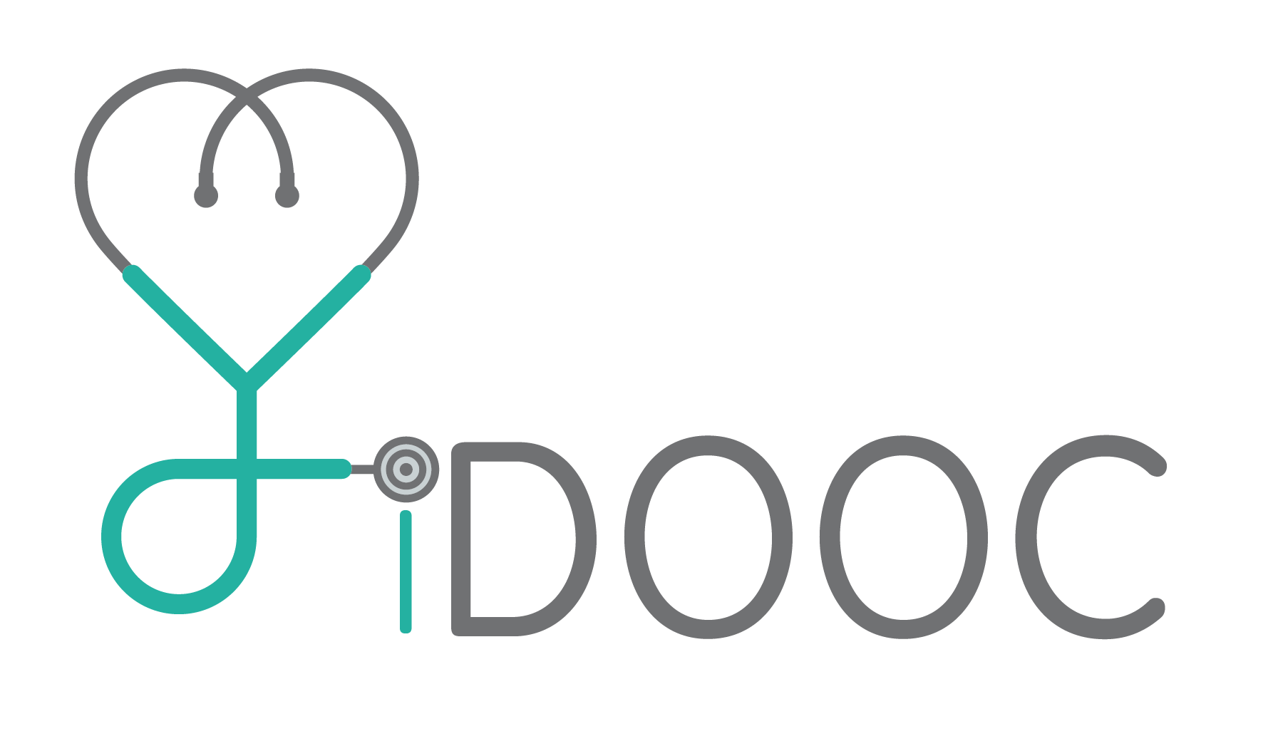 iDooc